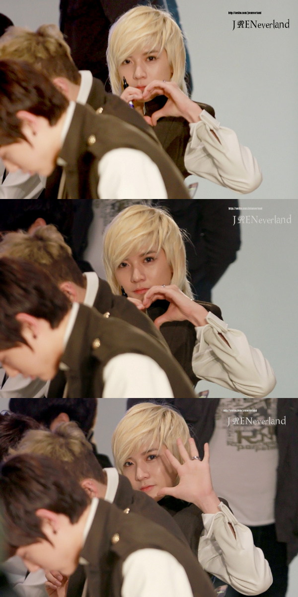 130303 NUEST  REN