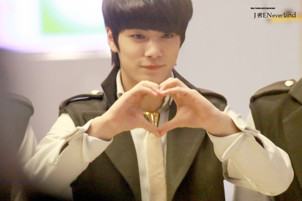 130303 NUEST  JR